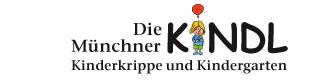 Kita und Kinderkrippe sowie Kindergarten